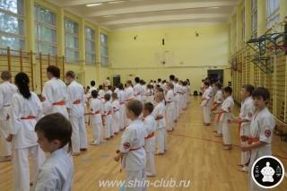 занятия каратэ для детей (90)