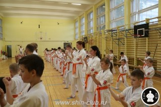 занятия каратэ для детей (91)