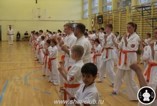 занятия каратэ для детей (92)