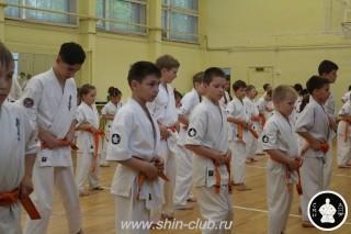 занятия каратэ для детей (93)