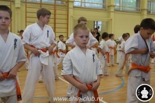 занятия каратэ для детей (94)
