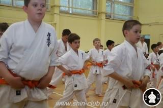 занятия каратэ для детей (95)