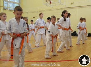 занятия каратэ для детей (96)