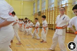занятия каратэ для детей (97)