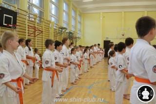 занятия каратэ для детей (98)
