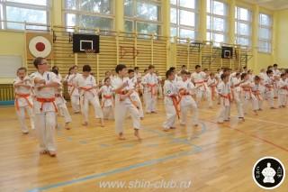 занятия каратэ для детей (99)