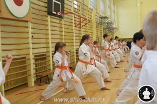 занятия спортом для детей (130)