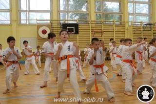 занятия спортом для детей (131)