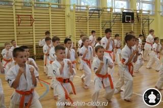 занятия спортом для детей (132)