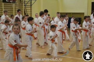 занятия спортом для детей (133)