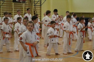 занятия спортом для детей (134)