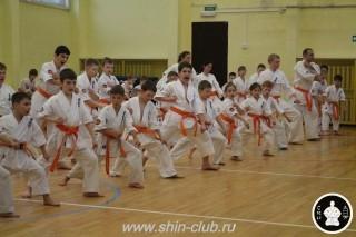 занятия спортом для детей (135)