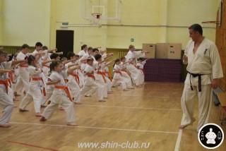 занятия спортом для детей (136)