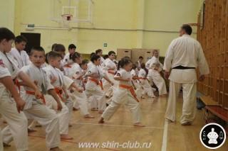 занятия спортом для детей (137)