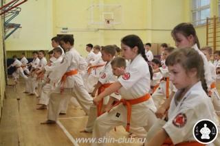 занятия спортом для детей (138)