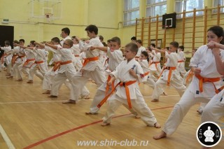 занятия спортом для детей (139)