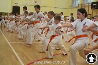 занятия спортом для детей (140)