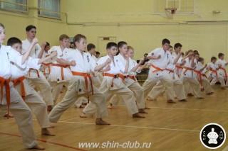 занятия спортом для детей (141)