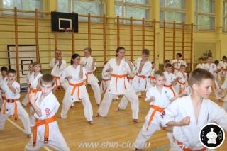 занятия спортом для детей (142)