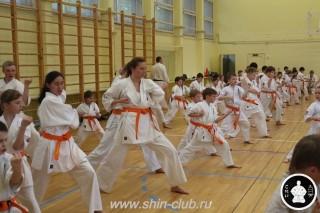 занятия спортом для детей (143)