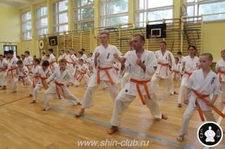 занятия спортом для детей (144)