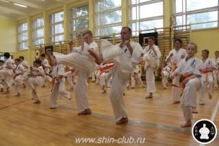 занятия спортом для детей (145)