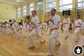 занятия спортом для детей (146)