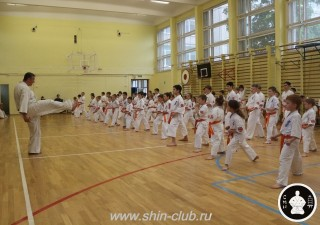 занятия спортом для детей (147)