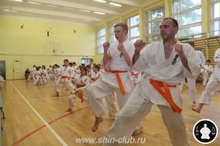 занятия спортом для детей (148)
