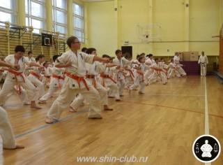 занятия спортом для детей (149)