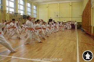 занятия спортом для детей (150)