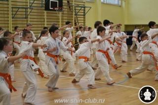 занятия спортом для детей (151)
