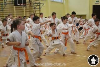 занятия спортом для детей (152)