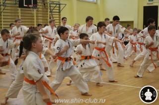 занятия спортом для детей (153)