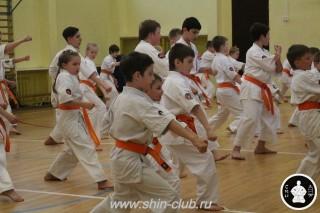 занятия спортом для детей (154)