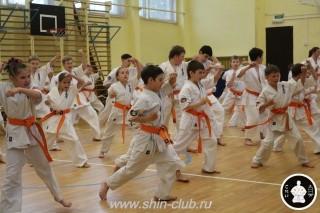 занятия спортом для детей (155)