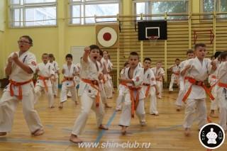 занятия спортом для детей (156)