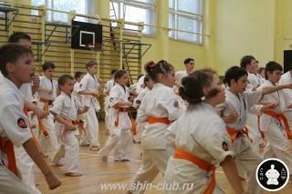 занятия спортом для детей (157)