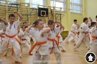 занятия спортом для детей (158)
