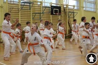 занятия спортом для детей (159)