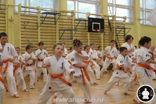занятия спортом для детей (160)