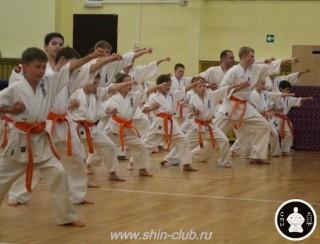 занятия спортом для детей (161)