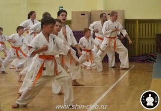 занятия спортом для детей (162)