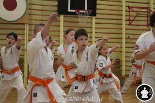 занятия спортом для детей (163)