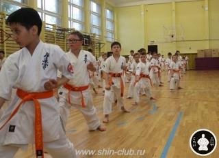 занятия спортом для детей (164)