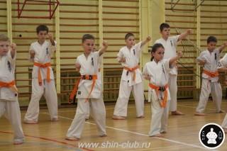 занятия спортом для детей (165)