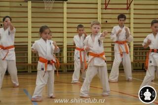 занятия спортом для детей (166)
