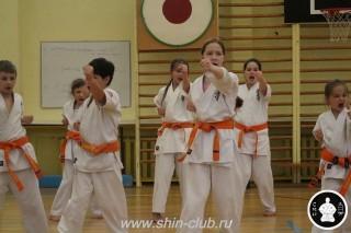 занятия спортом для детей (167)