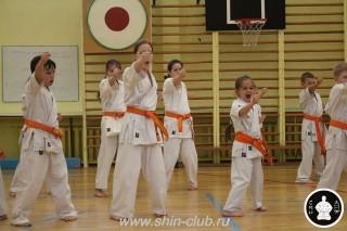 занятия спортом для детей (168)