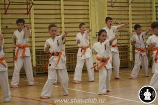 занятия спортом для детей (169)